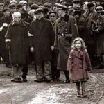 Secuencias (III): La lista de Schindler