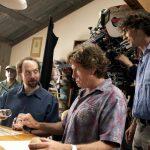 Alexander Payne, talento natural para la comedia inteligente