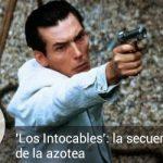 Secuencias (VI): The Untouchables (Los Intocables)
