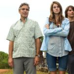 Frases de cine: 'Los descendientes'