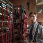Frases de cine: 'The Imitation Game'