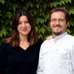 D. Ruipérez y C. Cardoso: El Carnívoro Feliz