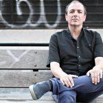 Esteban Hernández: Los límites del deseo