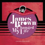 VV.AA.: James Brown