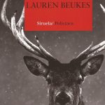 Lauren Beukes: Monstruos rotos