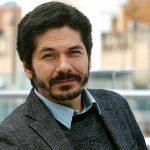 Juan Pablo Villalobos: No voy a pedirle a nadie que me crea