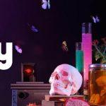 'Logan' y 'Kong: La Isla Calavera', cintas de apertura y clausura de la 14 Muestra Syfy