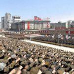 Dos Coreas: tan cerca, tan lejos