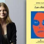 Emma Cline: Las chicas