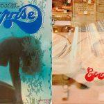 Enterprise: 1977 y 1978 LPs